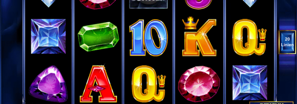 lotto spielen osnabrück