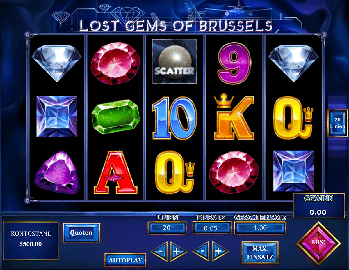 online casino geld machen