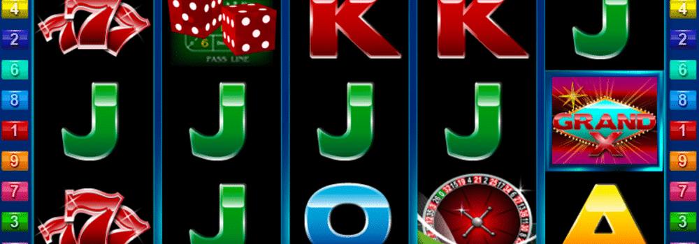 online vegas casino 1000 kostenlos spiele