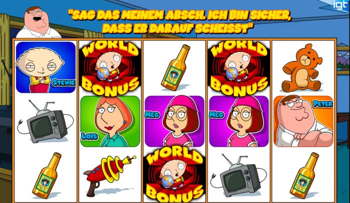 free online slots 24 stunden spielothek