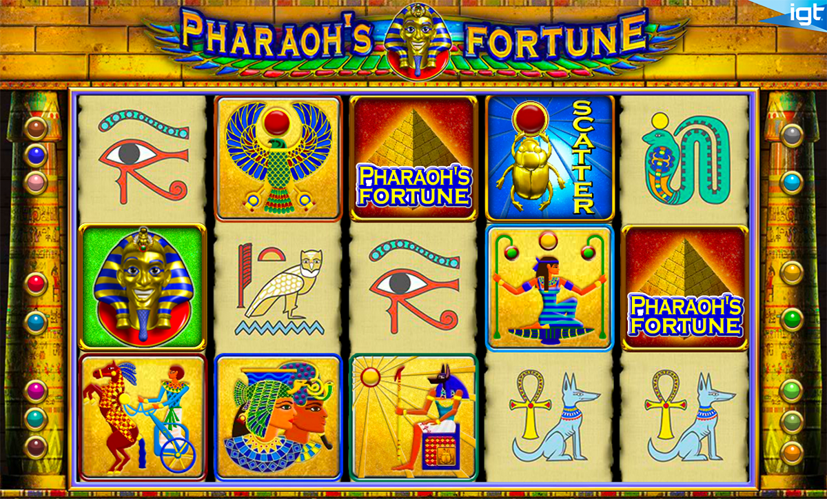book of ra casino online book of ra online spielen mybet
